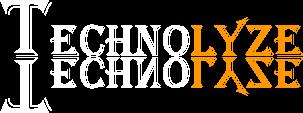 Technolyze.net